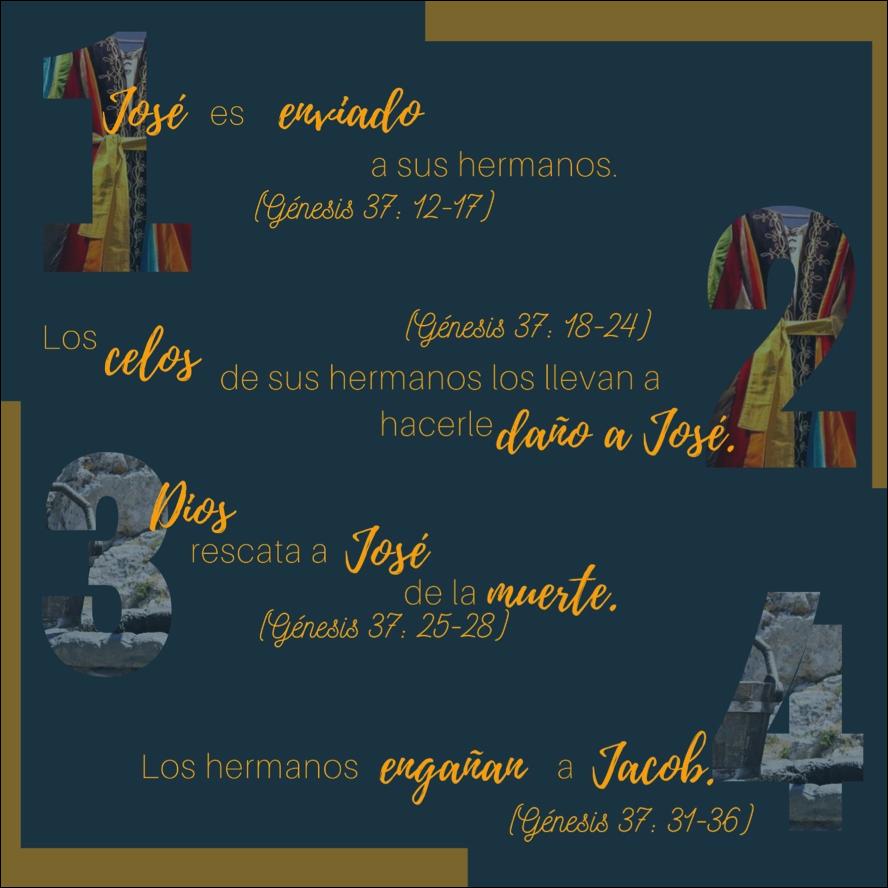 JoseEnganado2