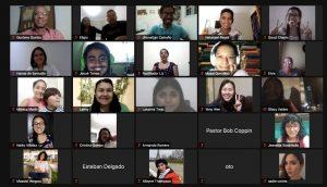 Proyecto GACX - Asistencia a Migrantes