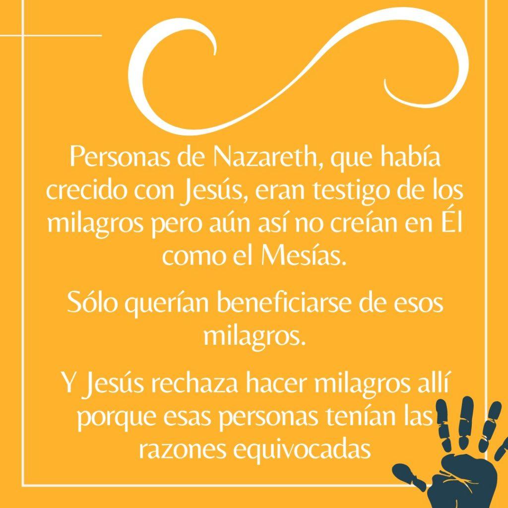 JesusEsperabas3